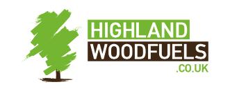 Highland Woodfuels